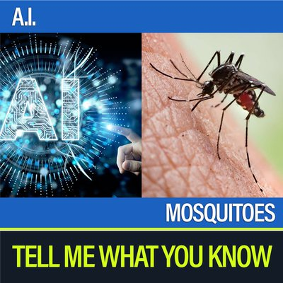 AI and Mosquitoes.jpg