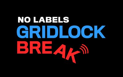 Gridlock Break Artwork.jpg