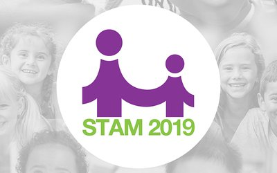 STAM2019 Google Promo Graphic.jpg