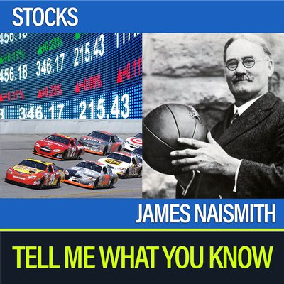 Stocks and James Naismith.jpg