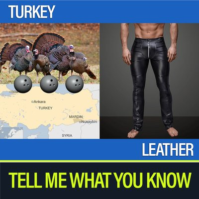 Turkey and Leather.jpg