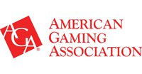 American Gaming Association headshot