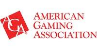 American Gaming Association headshot