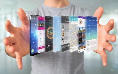 app-development.jpeg