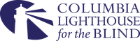 Columbia Lighthouse for the Blind headshot