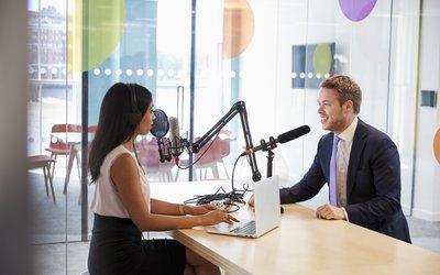 podcasting-conversation.jpeg
