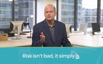 risk-alternatives-what-is-risk.png